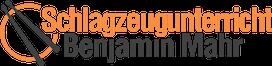 Schlagzeugunterricht in Schorndorf